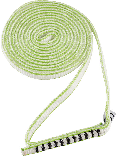 Camp Express Dyneema Runner Sling 11 mm 120 cm